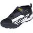 Mavic Deemax Elite Shoes Unisex black/white